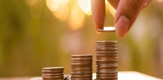This is why you should make voluntary contributions to your pension fund