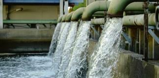 Nigeria to spend$124.2 millionAfDB loan on water supply