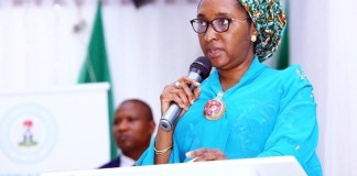 Economy: Reviewing FG's 2019 revenue performance