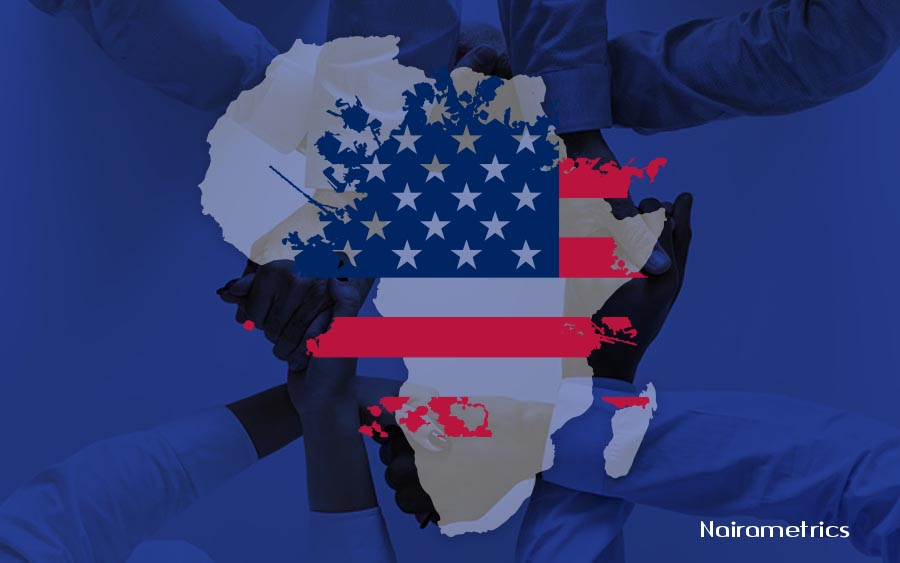 Why more African countries need to offer dual citizenship opportunities to African-Americans