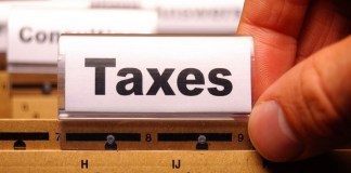 Taxes you should be aware of before starting a business in Nigeria