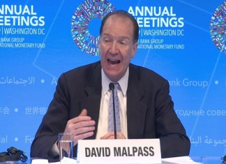 Economy: IMF & World Bank differ on Nigeria's growth outlook, Amid coronavirus spread, World Bank to step down global growth forecast , Nigeria to receive first tranche of World Bank's $3 billion loan soon