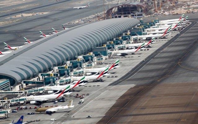 Ethiopia to overthrow London Heathrow with Africa's largest airport worth $5 billion
