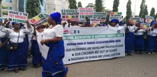 Nigerian traders urge ECOWAS to solve trade issues before single currency adoption