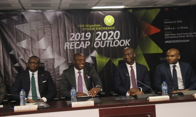 NSE set to launch Growth Board for high-growth companies