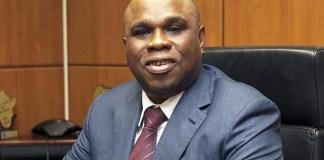 Pipeline Vandalism: Stakeholder collaboration, critical to tame menace - Kyari
