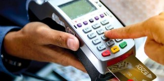 PoS transactions hit N3.20 trillion in 2019, as stamp duty rip-off remain , Charges: Current accounts held drops by 4.5 million, as PoS transactions hit N373 billion