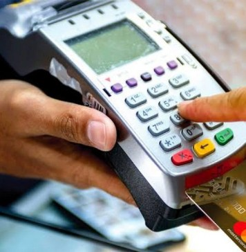 PoS transactionshit N3.20 trillionin 2019, asstamp dutyrip-offremain