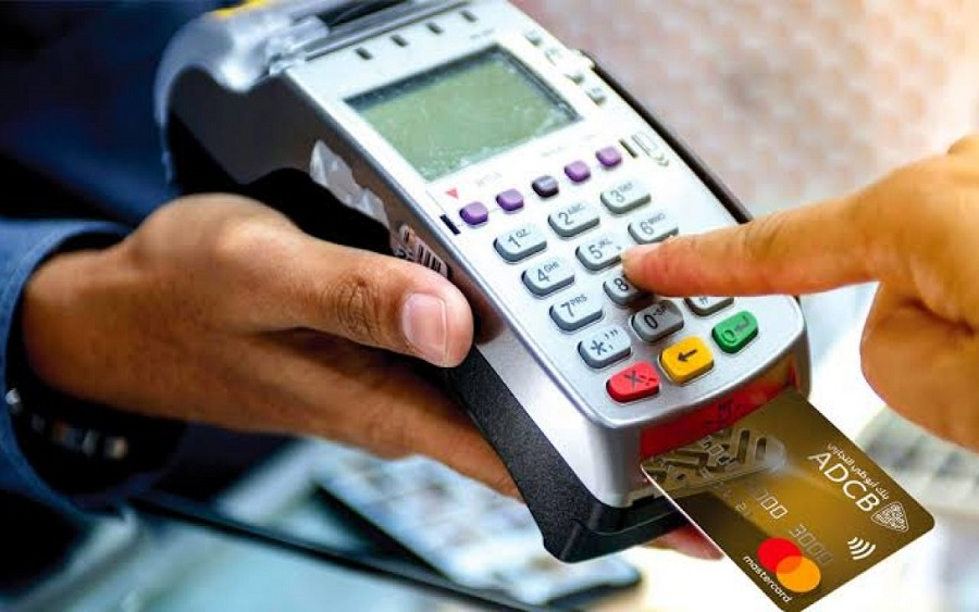 PoS transactionshit N3.20 trillionin 2019, asstamp dutyrip-offremain, Charges: Current accounts held drops by 4.5 million, asPoS transactions hit N373 billion