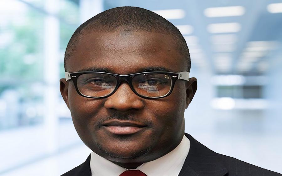 Lagos debt hits N39.6 billion, to borrow N97 billion more