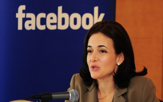 Facebook to employ 1,000 more London-based staff to improve safety