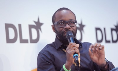 Paga records over $2 billion worth of transactions in 2019 , Paga acquires Ethiopian-based startup, Apposit, announces Paga subsidiaries