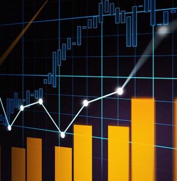 stockbroking firms