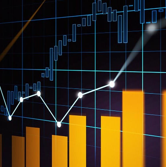 Top 10 stockbroking firms trade N1.35 trillion on stocks in 2019, Nigerian stockbrokers facing extinctionBanking stocks lay anchor on the shaky waters of Nigerian Stock Market, Nigerian banking stocks ignore red flags, boost nigeria stock market, stock market