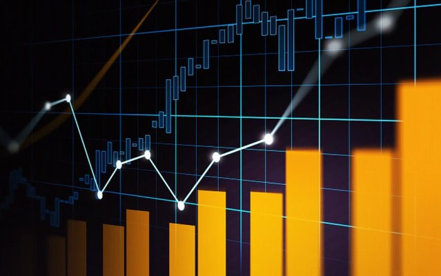 Top 10 stockbroking firms trade N1.35 trillion on stocks in 2019, Nigerian stockbrokers facing extinctionBanking stocks lay anchor on the shaky waters of Nigerian Stock Market, Nigerian banking stocks ignore red flags, boost nigeria stock market, stock market, MTN, Buacement in a home run win, Investors gain N121.9 billion.