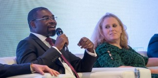 Nigeria, others secure AfDB's $20m to improve renewable energy , AfDB to curtail Nigeria's erratic power supply with $200 million
