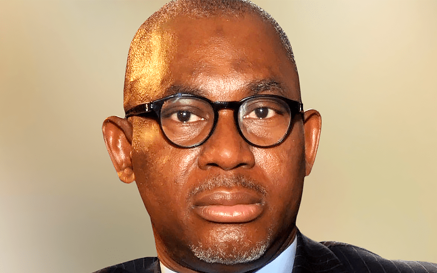 Nigeria to lift ban on Zamfara solid mineral mining by Q1 ending, Nigeria plans to shift focus to mining as oil price continues to tank