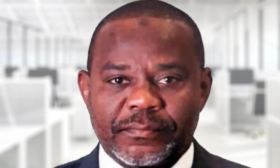 Fidelity new non-executive director - Alhaji Isa Mohammed Inuwa