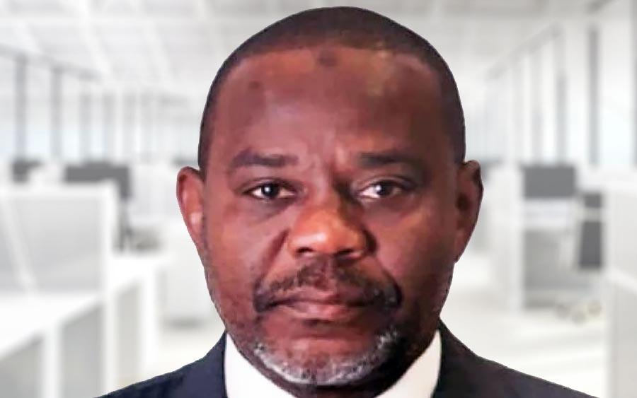 Fidelity new non-executive director - Alhaji Isa Mohammed Inuwa