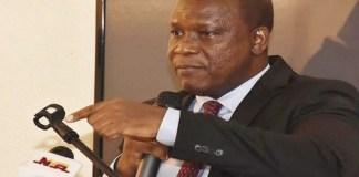 Nigerian farmers get N6.5 billion insurance cover