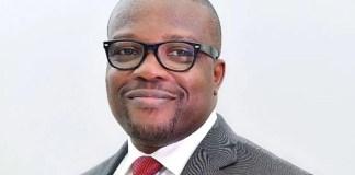 Coronation Merchant Bank appoints Banjo Adegbohungbe as Acting Managing Director