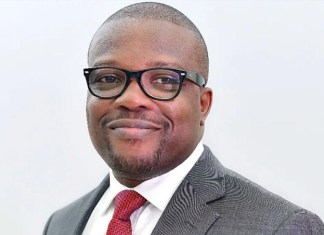 Coronation Merchant Bank appoints Banjo Adegbohungbe as Acting Managing Director, Coronation Merchant Bank partners with International Finance Corporation to provide funding for Nigerian businesses, IFC partners with Coronation Merchant Bank to boost trade finance in Nigeria, Coronation Merchant Bank appointed Customs Revenue Collecting Bank by the Nigeria Customs Service