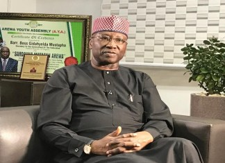 FG divided over housing deficit as the number rises to 22 million, FG bars public officials from travelling abroad, FG issues travel ban on US, Italy, China, UK, 9 others over COVID-19