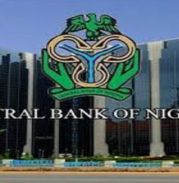 CBN's N287.8 billion T-bills auction records oversubscription, as rates fall marginally,Bitfxt raises N5.45 billion from UK firm, plans a product that clash with CBN,Bitfxt raises N5.45 billion from UK firm, plans a product that clash with CBN