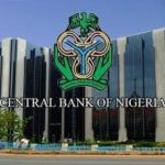 CBN's N154.38 billion T-bills auction over subscribed by 46% as rates fall marginally