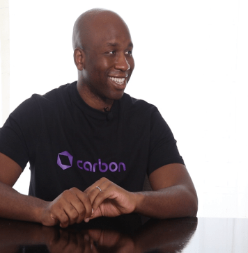 Carbon supports techpreneurs in Africa with $100,000 fund initiative