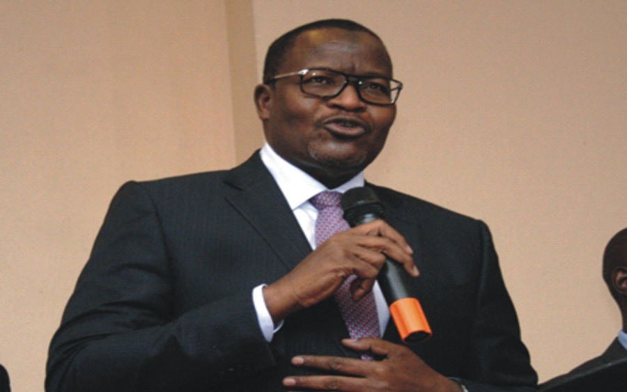 NCC approves 1,492 phone brands, warns consumers against purchasing unapproved brands