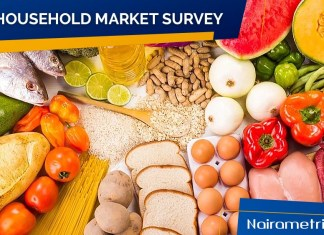 Quality of local rice improves asfood prices drop across major markets Prices of major household items on the high as weather condition limits harvest