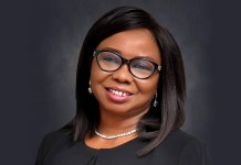 Wonder banks' operators lose assets worth N2.35 billion to SEC, SEC DG, Mary Uduk, addresses impact of CBN's policy on equities market, SEC expresses worry as banks' credit to agriculture sector remains low, SEC discovers 12 ponzi scheme operators, warns the investing public