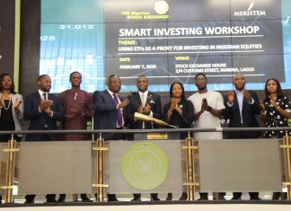 Stock market gains N110.7 billion on Fridaytrade session, Investors lose N153.6billion on Monday as ASI dip 1.05%, Top Nigerian stocks, too cheap to ignore, Nigeria bourse crash analysis, Nigerian bourse loses N2 trillion in value in Q1 2020, as oil plunged 65% QOQ