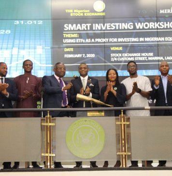 Stock market gains N110.7 billion on Fridaytrade session, Investors lose N153.6billion on Monday as ASI dip 1.05%, Top Nigerian stocks, too cheap to ignore, Nigeria bourse crash analysis