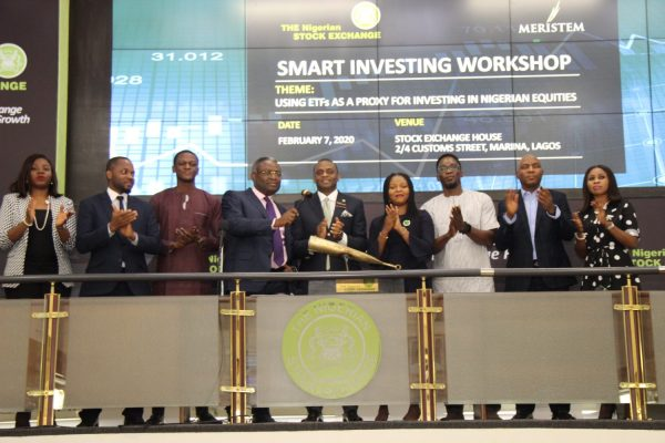 Stock market gains N110.7 billion on Fridaytrade session, Investors lose N153.6billion on Monday as ASI dip 1.05%, Top Nigerian stocks, too cheap to ignore