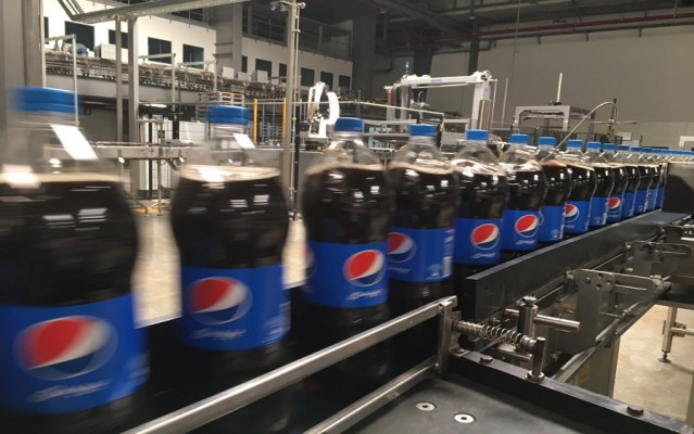 Corporate Story: Intriguing tale of Seven-Up's ugly fight for market share in Nigeria