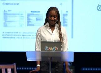 Google partners Flutterwave to train 5,000 merchants