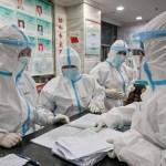 Vaccine storage, Covid-19: Oxford's covid-19 vaccine, EU, Health: Nigeria records first case of coronavirus