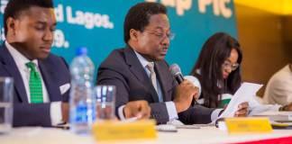 VFD Group Plc announces investment in Abey Mortgage Bank Plc