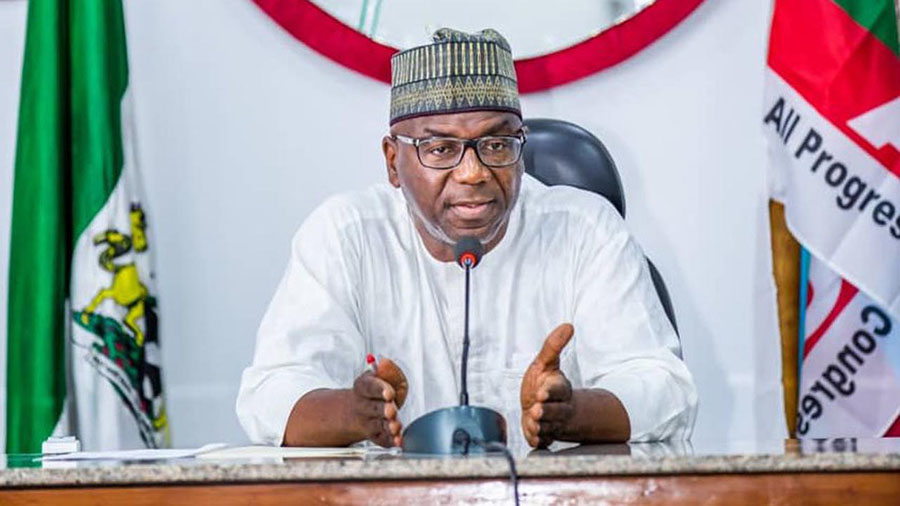 Gov. AbdulRahman AbdulRazaq of Kwara, on Friday promised interest-free loan and grants to private school owners to enable them pay their workers and prevent job loss. AbdulRazaq made the promise in a statement by his Chief Press Secretary, Mr Rafiu Ajakaiye, in Ilorin on Friday. The governor, during a virtual meeting with members of the […]