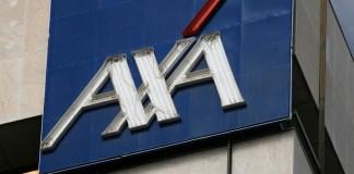 AXA Mansard Insurance Plc appoints new director