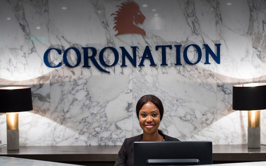 Coronation Asset Management has published a report on the Nigerian investment landscape which stressed the need for investors to increase their understanding of invesment risks to enhance returns. Mr Guy Czartoryski, the Head of Research at Coronation Asset Management, said this on Monday at a virtual meeting. He said that investors needed to increase their […]