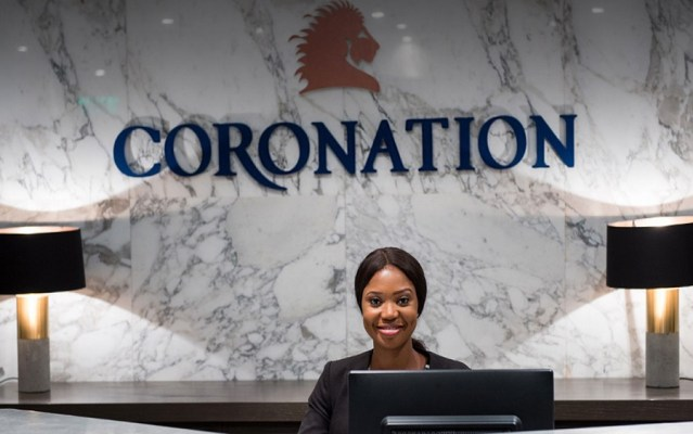 Coronation Merchant Bank partners with International Finance Corporation to provide funding for Nigerian businesses