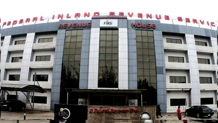 FIRS retires coordinating directors, appoints new ones