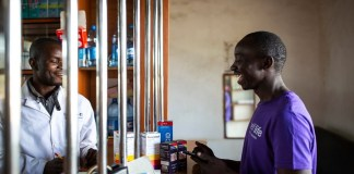 Field Intelligence raises $3.6 million to take advantage of pharmacy cravings in Nigeria
