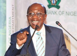 CBN health intervention fund gets new interest rate by March 2012, Nigerian banks' non-performing loans drop significantly by 41% in 2019, External reserves decline by over 8% in 3 months