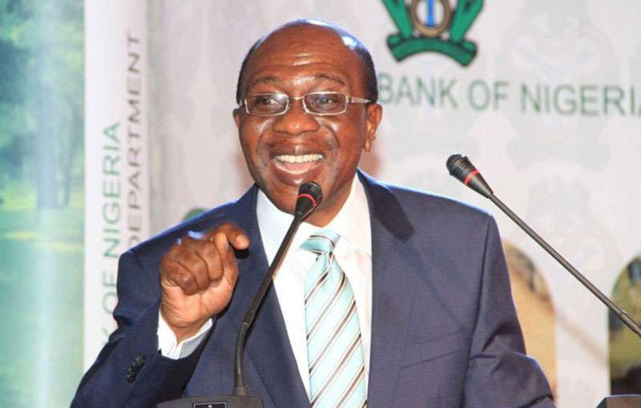 CBN health intervention fund gets new interest rate by March 2012