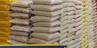 Smuggling of imported rice hits Lagos major markets, as residence brace for shutdown
