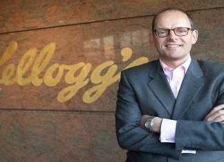 PZ Cussons Plc appoints new CEO